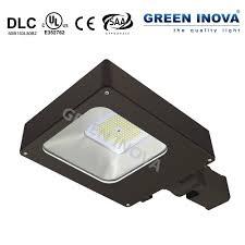 Hot Item Dlc Ul Cul Saa Ce Big Effect Lighting Factory Led Street Lamp Light 65w300w