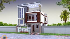 Small Picture Home Design Com Home Design Ideas
