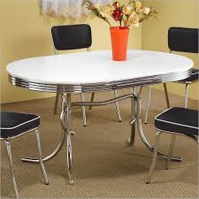 dining chairs perfect retro glass dining table and chairs lovely 29 types dining room tables