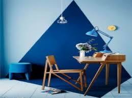 Small Picture Stylish home office furniture interior design home design