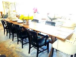 full size of a 60 inch 5 foot round dining table is also referred to as