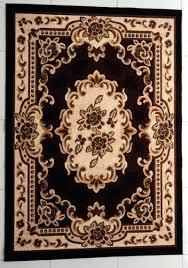brown area rugs brown area rug brown area rugs wayfair