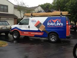 ravlin s roofing painting 14 photos contractors 7071 corporate way dayton oh phone number yelp