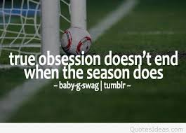 Instagram Soccer Quote Classy Soccer Quotes