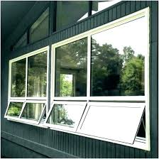plexiglass storm window window inserts interior storm windows for air conditioners window plexiglass storm window panels