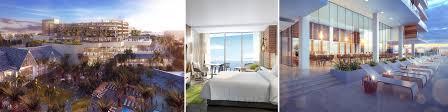 Marriott Two Bedroom Suite Lanai Suite Marco Island Florida Jw Marriott Beach Resort Hotel