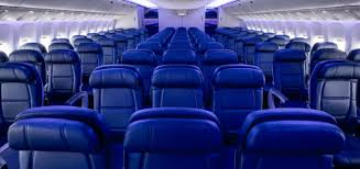 How You Can Still Pick A Seat With A Delta Basic Economy Fare