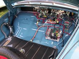 wiring harness aircooled volkswagen forum this image has been resized click this bar to view the full image
