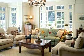 family room chandelier ideas moldings traditional with white wood trim regard to what size for two living room the best of family chandelier ideas
