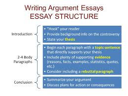 examples of argument essays research argument essay examples  persuasive essay writing