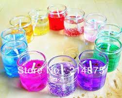 Decorating Jelly Jars Wholesale Jelly Candle Holiday Glass Jar Candles Wholesale For 65