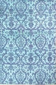 blue and purple rug purple and green area rug blue and purple rug damask pattern blue blue and purple rug