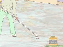 image titled remove mastic step 10