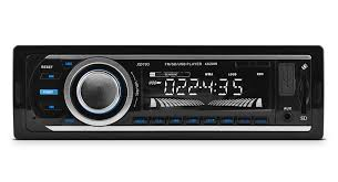 car stereo xo vision car stereo receiver 20 watts x 4 and view larger enjoy superior sound quality xo vision s xd103