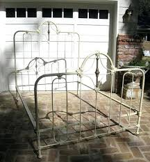 Wrought Iron Home Decor Accents Rod Iron Home Decor Wrought Iron Home Decor Accents Mindfulsodexo 86