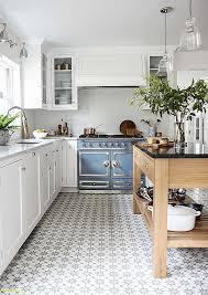 perfect granite countertops ri new june 2018 and lovely granite countertops ri ideas inspirations high definition