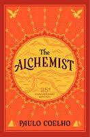 the alchemist by paulo coelho the alchemist