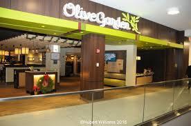 new harlem olive garden to bring 170 jobs unlimited breadsticks 0