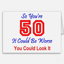 50 Birthday Quotes Custom Funny 48th Birthday Quotes For Men Best Quote 48oth Birthday Sayings