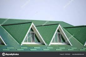 corrugated plastic roof clear panels home depot roofing sheet clear corrugated roofing sheets plastic