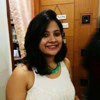 Priyanka Das - Faridabad, 10, India (15 books)