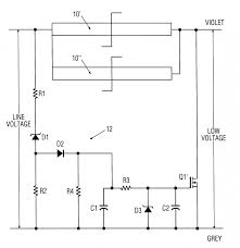 0 10v dimming wiring diagram fonar me lutron 0-10v dimming wiring diagram 0 10 volt dimming wiring diagram new 10v 10v