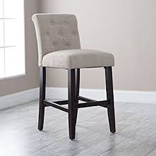 tufted bar chairs. Fine Bar Morgana Tufted Bar Stool Intended Chairs
