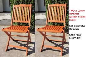 wooden outdoor furniture tags awful wooden outdoor furniture wooden outdoor chairs wooden outdoor chair diy