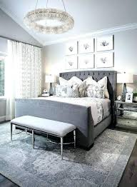 Grey And White Bedrooms Ideas Rose Gold Bedroom Ideas Grey And White ...