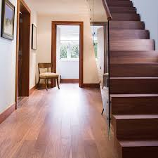 interior stains sealers