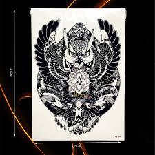 5273 руб 10 скидка1 предмет новинка стильный дизайн в виде геометрических фигур
