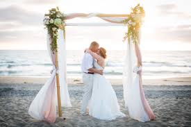 San Diego Wedding Planners Reviews For 322 Planners Wedding List Co Review