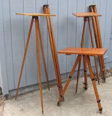 antique surveying instruments