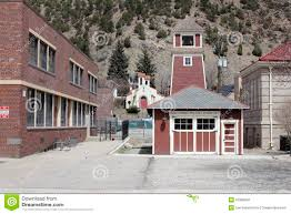 1 Image Department Editorial Station 53385639 Of Stock Outdoors Springs Idaho - Background Fire