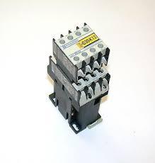 surplusselect com products 1 2 hp delco 3 phase ac kgrhqeoko4e26icjen bn1rkjlu8g 1 jpeg v 1447066410