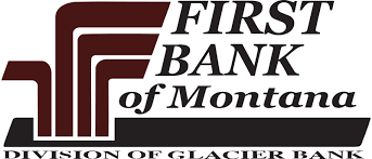 Student Loan Calculator First Bank Of Montana