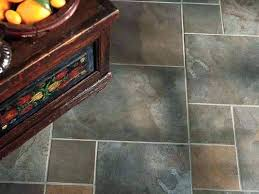 home depot vinyl tile flooring awesome l and stick laminate tool plank f l and stick floor tile reviews home depot flooring canada