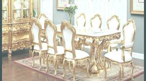 contemporary italian dining room furniture. Beautiful Room Dining Room Sets Italian Kitchen Furniturean Best Made Contemporary  L 5105dbc7eaa2c7de Ideas For Furniture