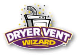 dryer vent wizard reviews. Exellent Dryer Dryer Vent Wizard On Reviews