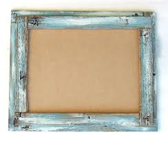 rustic wood picture frames. Rustic Wood Frames - Bing Images Picture Pinterest