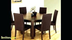 dining room chairs ikea dining dining chair dining table