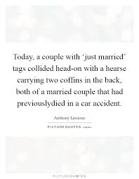 Just Married Quotes