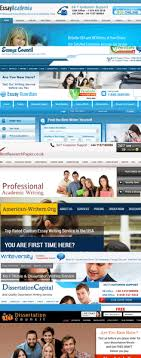 best thesis writing service reviews clazwork reviews
