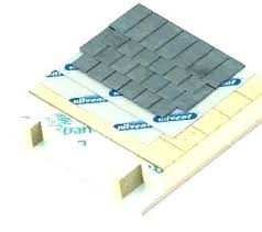 Polyiso Board R Value Swisswatchestop Co