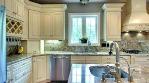 jk kitchen cabinets review photo ideas bitcar me rh bitcar me jk kitchen cabinet dealers in