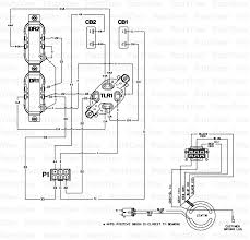 model t ford forum headlampignition switch wiring diagram 1920 1927 ford model t wiring diagram digital