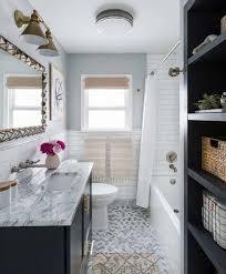 25 Unglaublich Stilvolle Schwarz Weiß Badezimmer Ideen Zu
