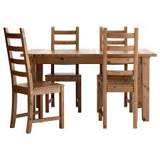 dining room furniture chairs. IKEA KAUSTBY/STORNÄS Table And 4 Chairs Dining Room Furniture