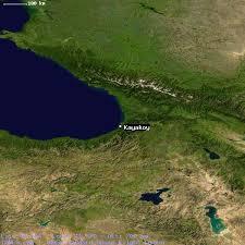 kayakoy artvin turkey geography population map cities coordinates Kayakoy Turkey Map Kayakoy Turkey Map #43 Oldest Church in Turkey