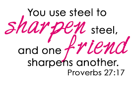 Bible Quotes About Friendship Extraordinary Bible Verses About Friendship